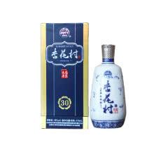 46°汾酒杏花村生态原浆(30)清香型475ml