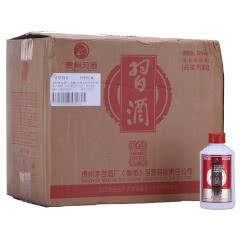 53°习酒(红习酒)100ml(1箱40瓶)