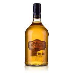 【包邮】37.5°法国(原瓶进口)法圣古堡公爵金朗姆酒700ml