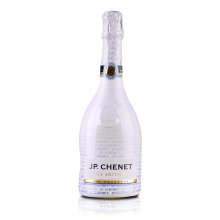法国香奈冰爽半干型起泡葡萄酒750ml
