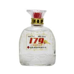 52°酒鬼酒179单瓶179ml