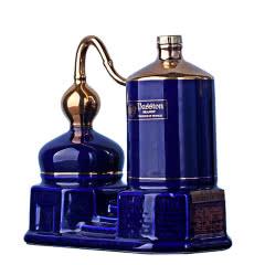 40°派斯顿XO白兰地蒸馏器艺术礼品摆件700ml