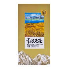 【赠品勿拍不发货】天佑德青稞麦茶13克X12条