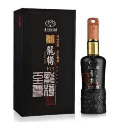 53°龙樽酒(V15)500ml