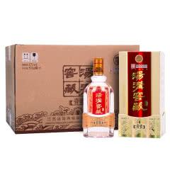 42度汤沟窖藏壹号500ml(6瓶装)