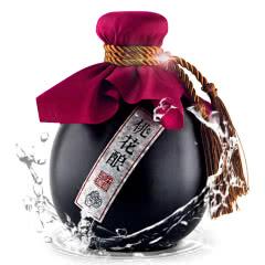7°桃露果酒桃花酿女士低度甜酒500ml(果味酒)