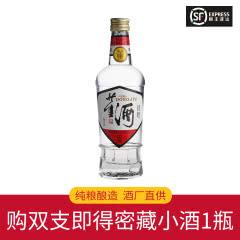 54度董酒 密藏 430ML