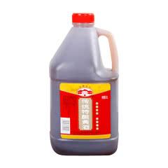 绍兴黄酒古越龙山桶装3L干型黄酒 壶装 调味酒 料酒绍兴特产老酒