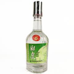 39°酒鬼酒湘泉凤醇500ml 其它香型(1998年)