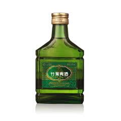 (2012年左右)38°竹叶青酒150ml