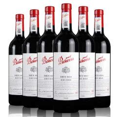 澳大利亚 奔富华菲668(6瓶装)