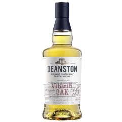46.3°英国汀思图原始桶单一麦芽苏格兰威士忌700ml