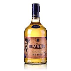 40°法圣古堡公爵威士忌(配制酒)700ml