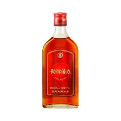 32°劲牌 中国劲酒劲牌活力225ml*1 单瓶装