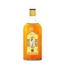 10度孔乙己 三年传统手酿 特型滋养 浓香型黄酒 500ml 单瓶装
