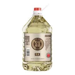 53°贵州茅台镇 酱香型白酒 桶装白酒500ml 纯粮食窖藏酒 泡酒自饮