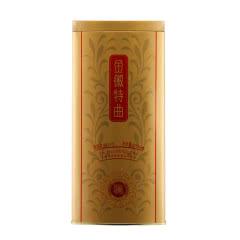 50°金徽酒金徽特曲500mL单瓶装甘肃名酒浓香型纯粮白酒