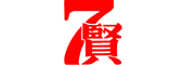 7贤酒藏精品店
