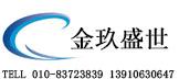 金玖盛世专营店