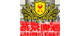 燕京啤酒酒类旗舰店