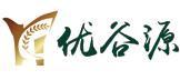 优谷源酒类精品店