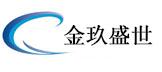 金玖盛世精品店