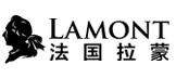 法国拉蒙官方旗舰店