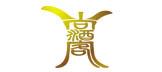 醉仙洲台湾高粱酒类精品店