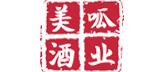 美呱酒业酒类精品店