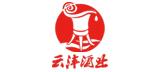 郎酒云沣酒类旗舰店
