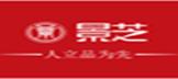 景芝酒仙甄选旗舰店