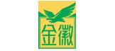 金徽酒官方旗舰店