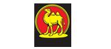 金骆驼云商精品店