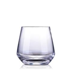 高端洋酒杯