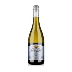 澳大利亚纷赋银标霞多丽干白葡萄酒750ml