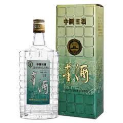 【老酒特卖】38°董酒500ml(90年代)收藏老酒