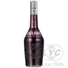 意大利馥莱俐(VOLARE)黑加仑子味力娇酒 700ml