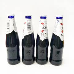法国品牌凯旋1664白啤酒330ml(24瓶装)