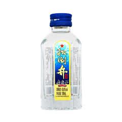 【酒仙甄选】40.8度扳倒井老战士100ml单瓶装