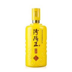 53°汾阳王吉祥1000ml