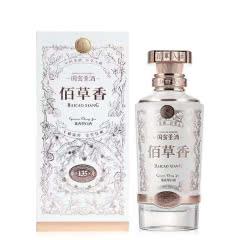54°董酒 国密系列 董酒佰草香500ml礼盒单瓶装
